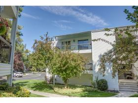 Home for sale at 4097 S 670 East #C, Salt Lake City, UT 84107. Listed at 189900 with 2 bedrooms, 2 bathrooms and 1,320 total square feet