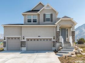 Home for sale at 988 N Wahlen Way, Harrisville, UT 84404. Listed at 278000 with 3 bedrooms, 3 bathrooms and 2,460 total square feet