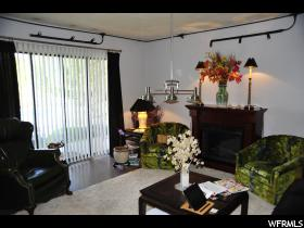 Home for sale at 900 S Donner Way #105, Salt Lake City, UT 84108. Listed at 209900 with 1 bedrooms, 1 bathrooms and 965 total square feet