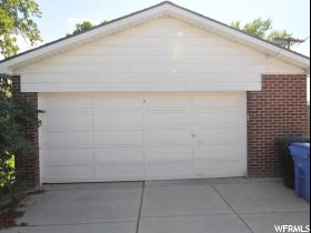 Home for sale at 1470 E 3350 South, Salt Lake City, UT 84106. Listed at 359000 with 4 bedrooms, 3 bathrooms and 2,332 total square feet