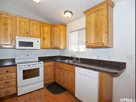 MLS #1408583 for sale - listed by Joshua Stern, KW Salt Lake City Keller Williams Real Estate
