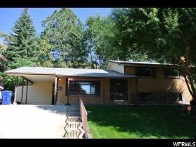 MLS #1408606 for sale - listed by Ryan Ogden, Realtypath LLC - Executives
