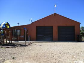 Home for sale at 9257 S 35030 West, Fruitland, UT 84027. Listed at 58000 with 2 bedrooms, 1 bathrooms and 550 total square feet