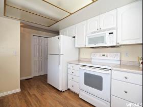 MLS #1408742 for sale - listed by Joshua Stern, KW Salt Lake City Keller Williams Real Estate