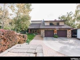 Home for sale at 1204 E 225 North, Springville, UT  84663. Listed at 369000 with 7 bedrooms, 3 bathrooms and 4,014 total square feet