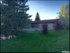 Home for sale at 591 E 600 North, Nephi, UT  84648. Listed at 170000 with 3 bedrooms, 2 bathrooms and 1,700 total square feet