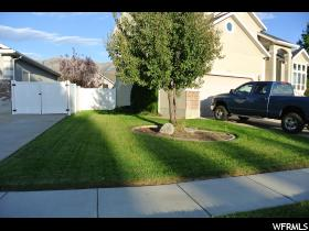MLS #1408878 for sale - listed by Ryan Ogden, Realtypath LLC - Executives