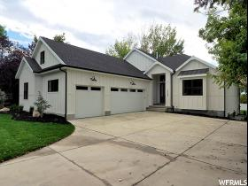 Home for sale at 1726 E Logan Ave, Salt Lake City, UT 84108. Listed at 1149999 with 5 bedrooms, 5 bathrooms and 5,487 total square feet
