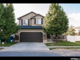 Home for sale at 3935 N Newland Loop, Lehi, UT  84043. Listed at 274900 with 3 bedrooms, 3 bathrooms and 2,272 total square feet
