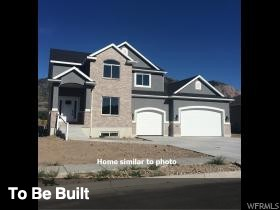 Home for sale at 3098 W 725 South, Syracuse, UT 84075. Listed at 357900 with 4 bedrooms, 3 bathrooms and 3,348 total square feet