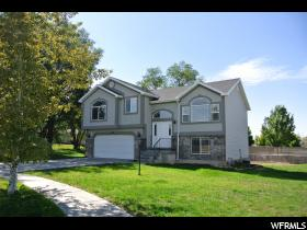 MLS #1408958 for sale - listed by Ryan Ogden, Realtypath LLC - Executives