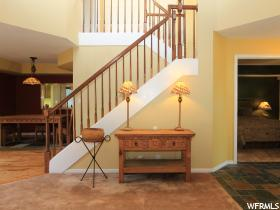 MLS #1408995 for sale - listed by Karen Hansen, The Group Real Estate, LLC