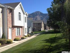 Home for sale at 338 W 1925 North, Harrisville, UT 84404. Listed at 132550 with 2 bedrooms, 2 bathrooms and 1,038 total square feet