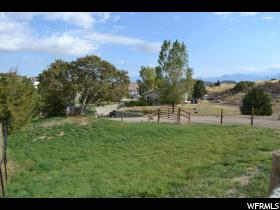 Home for sale at 14876 S 7460 West, Herriman, UT 84096. Listed at 449888 with 3 bedrooms, 2 bathrooms and 2,966 total square feet