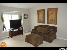 MLS #1409102 for sale - listed by Ryan Ogden, Realtypath LLC - Executives