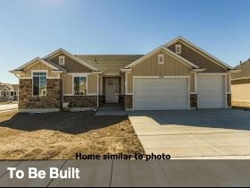Home for sale at 3073 W 875 South, Syracuse, UT 84075. Listed at 329900 with 3 bedrooms, 2 bathrooms and 3,240 total square feet