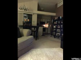 Home for sale at 4676 S Montego Pl, Holladay, UT 84117. Listed at 181900 with 2 bedrooms, 1 bathrooms and 1,117 total square feet