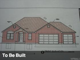 Home for sale at 838 N Old Lincoln Hwy #1, Grantsville, UT 84029. Listed at 361500 with 3 bedrooms, 2 bathrooms and 3,410 total square feet