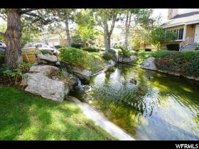 Home for sale at 807 E Shady Lake Dr, Salt Lake City, UT 84106. Listed at 235000 with 2 bedrooms, 3 bathrooms and 1,725 total square feet