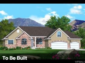 Home for sale at 844 N Old Lincoln Hwy #3, Grantsville, UT 84029. Listed at 369500 with 3 bedrooms, 3 bathrooms and 3,508 total square feet