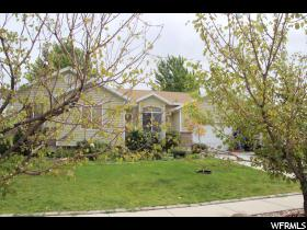 Home for sale at 52 Aspen Way, Grantsville, UT 84029. Listed at 195000 with 3 bedrooms, 1 bathrooms and 2,136 total square feet