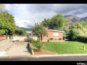 Home for sale at 4405 S 2990 East, Holladay, UT  84124. Listed at 375000 with 4 bedrooms, 2 bathrooms and 1,903 total square feet