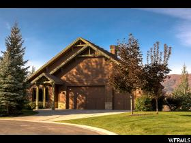 Home for sale at 3389 N Cloud Peak Ct, Eden, UT  84310. Listed at 749000 with 7 bedrooms, 5 bathrooms and 5,027 total square feet