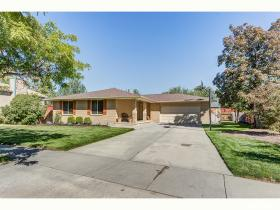 Home for sale at 1729 E Albion Dr, Sandy, UT  84092. Listed at 324900 with 5 bedrooms, 3 bathrooms and 2,724 total square feet