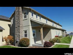 Home for sale at 392 E 700 South, Vernal, UT 84078. Listed at 80000 with 3 bedrooms, 3 bathrooms and 1,666 total square feet