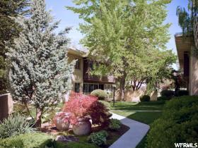 Home for sale at 1120 E 2700 South #75, Salt Lake City, UT 84106. Listed at 235000 with 2 bedrooms, 2 bathrooms and 1,500 total square feet