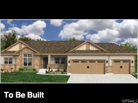 Home for sale at 630 S Saddle Rd, Grantsville, UT 84029. Listed at 249900 with 3 bedrooms, 2 bathrooms and 3,000 total square feet