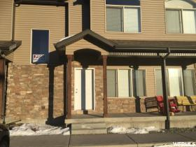 Home for sale at 300 S 1606 West #22, Vernal, UT 84078. Listed at 89000 with 3 bedrooms, 2 bathrooms and 1,244 total square feet