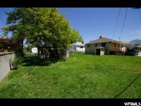 Home for sale at 3598 S 700 East, Salt Lake City, UT 84106. Listed at 209900 with 3 bedrooms, 2 bathrooms and 2,240 total square feet