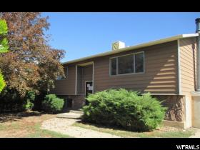 Home for sale at 2270 N 750 West, Harrisville, UT 84404. Listed at 99000 with 4 bedrooms, 1 bathrooms and 2,068 total square feet