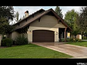 Home for sale at 77 W Village Ct, Midway, UT 84049. Listed at 499000 with 4 bedrooms, 3 bathrooms and 2,500 total square feet