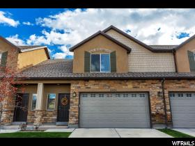 Home for sale at 2571 W Alice Springs Rd, Riverton, UT 84065. Listed at 229900 with 3 bedrooms, 3 bathrooms and 1,466 total square feet