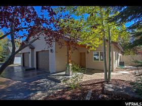 Home for sale at 2420 Sidewinder Dr #115, Park City, UT  84060. Listed at 875000 with 3 bedrooms, 3 bathrooms and 2,211 total square feet