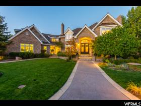 Home for sale at 22 W 620 South, Orem, UT  84058. Listed at 1199000 with 7 bedrooms, 6 bathrooms and 7,388 total square feet
