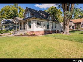 Home for sale at 1149 S 1100 East, Salt Lake City, UT 84105. Listed at 731500 with 4 bedrooms, 3 bathrooms and 2,771 total square feet