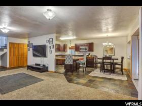 Home for sale at 353 W Reed Ave, Salt Lake City, UT 84103. Listed at 375000 with 3 bedrooms, 4 bathrooms and 2,614 total square feet
