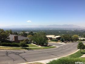 Home for sale at 2937 E Hyland Hills Rd, Salt Lake City, UT 84109. Listed at 500000 with 4 bedrooms, 3 bathrooms and 2,723 total square feet