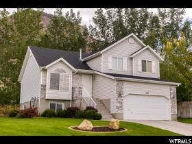 Home for sale at 542 N Quincy Ave, Ogden, UT 84404. Listed at 189000 with 3 bedrooms, 2 bathrooms and 2,108 total square feet
