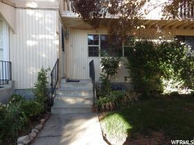 Home for sale at 1580 E 900 South #E, Clearfield, UT 84015. Listed at 139000 with 4 bedrooms, 2 bathrooms and 2,040 total square feet