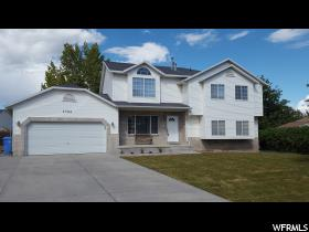 MLS #1410633 for sale - listed by Scott Hardey, KW South Valley Keller Williams