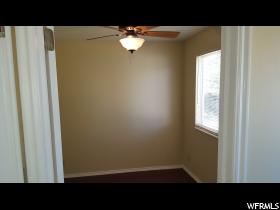 MLS #1410633 for sale - listed by Scott Hardey, Keller Williams South Valley Realty