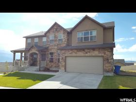 MLS #1410655 for sale - listed by Scott Hardey, Keller Williams South Valley Realty