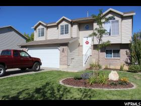 Home for sale at 530 S 430 West, Ogden, UT 84404. Listed at 200000 with 4 bedrooms, 2 bathrooms and 1,895 total square feet