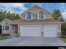 Home for sale at 4582 S Farm Meadow Ln, Millcreek, UT  84117. Listed at 574500 with 6 bedrooms, 4 bathrooms and 4,429 total square feet