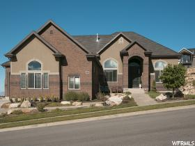 1182 W 4050 North  - Click for details