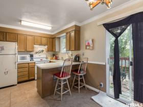 MLS #1411269 for sale - listed by Joshua Stern, KW Salt Lake City Keller Williams Real Estate